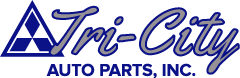 Tri-City Auto Parts