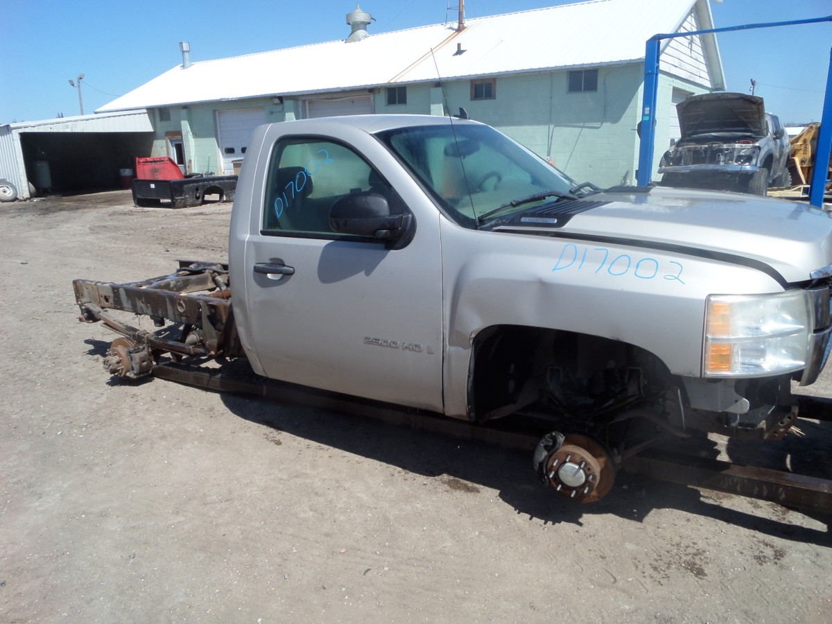 Salvaged Car Parts Holdrege Nebraska Tri City Auto Part