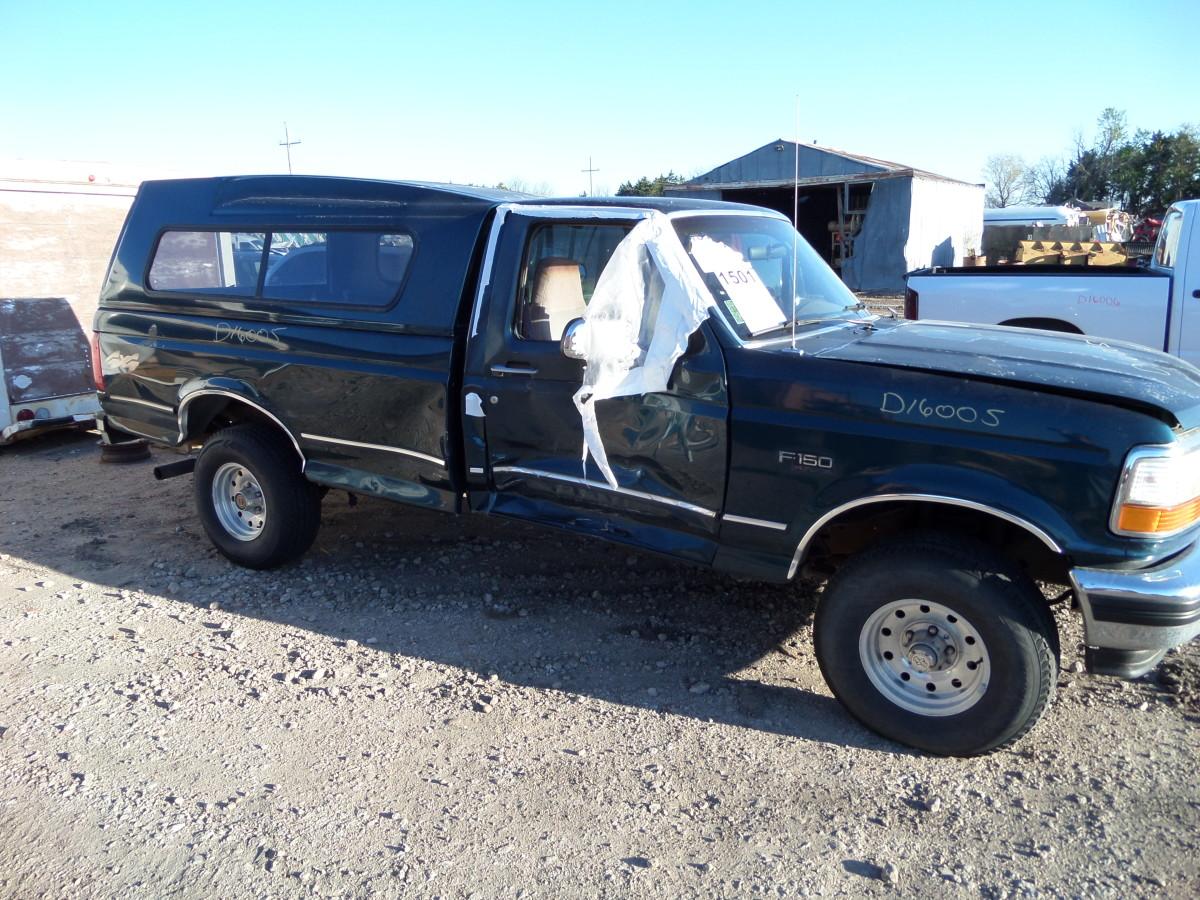 Used Cars Tri Cities >> Salvaged Car Parts Holdrege Nebraska Tri City Auto Part